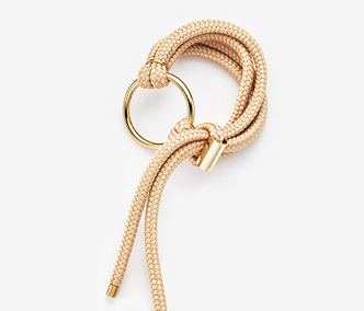 [Monday Edition] Rope Bracelet (20%off)