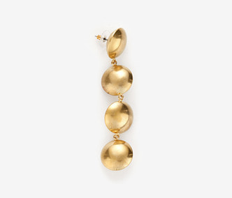 Moon Movement Single Earring