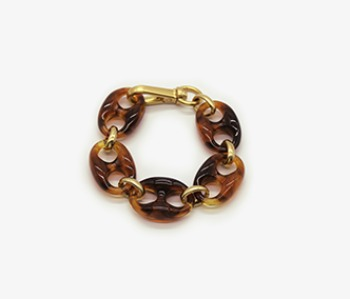 Piece of Dahlia Bracelet (10% off) (2주예약배송)